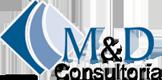 M&D CONSULTORIA