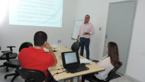 treinamento-hvac3