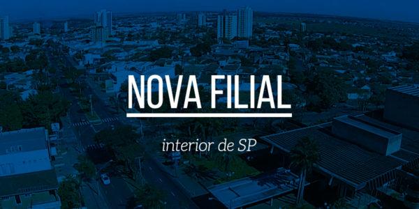 Md_nova-filial_01