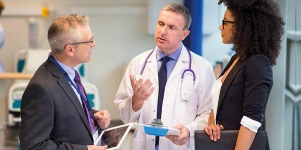 relacionamento-medico-representante-farmaceutico