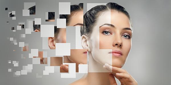 farmacêutico na indústria cosmética