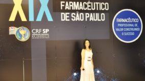 CRFSP06