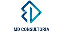 MD | CONSULTORIA E TREINAMENTOS