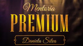 mentoria 2
